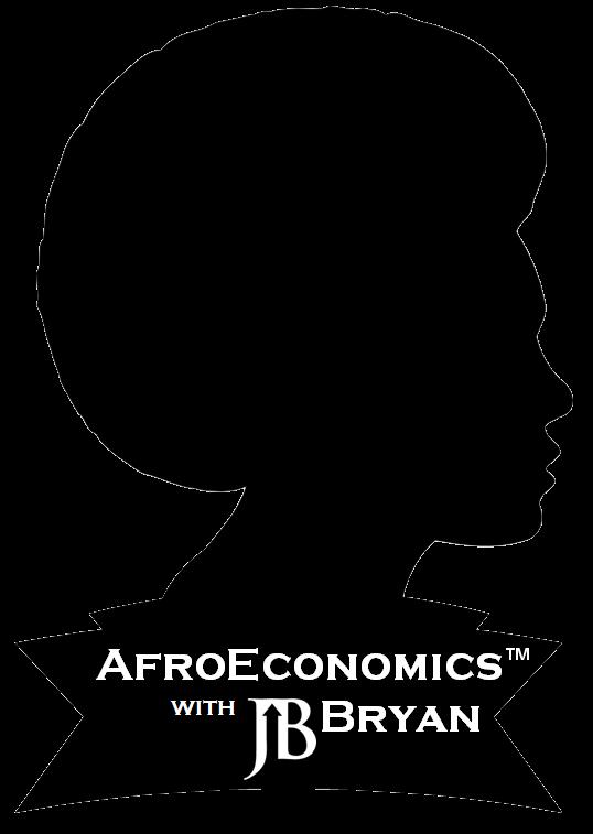 AfroEconomics